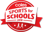 coles-sports-for-schools
