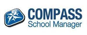 compass-logo-2