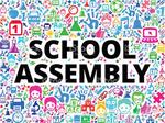 school-asembly